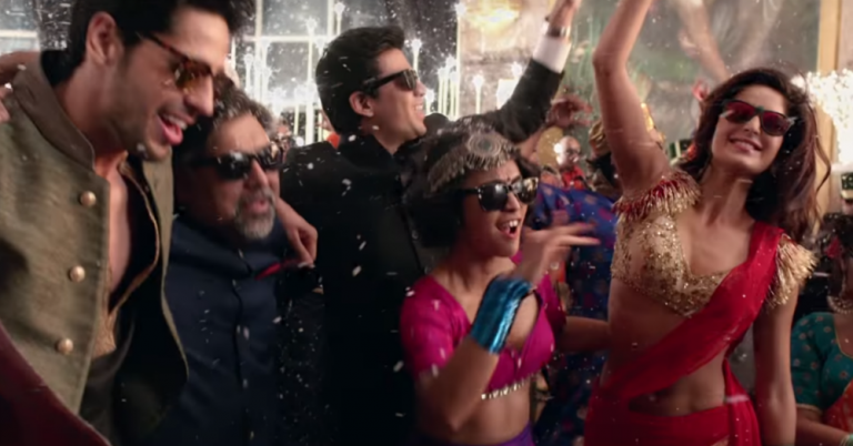 115 Songs And Amazing Ideas To Rock Your Sangeet This Wedding Season!